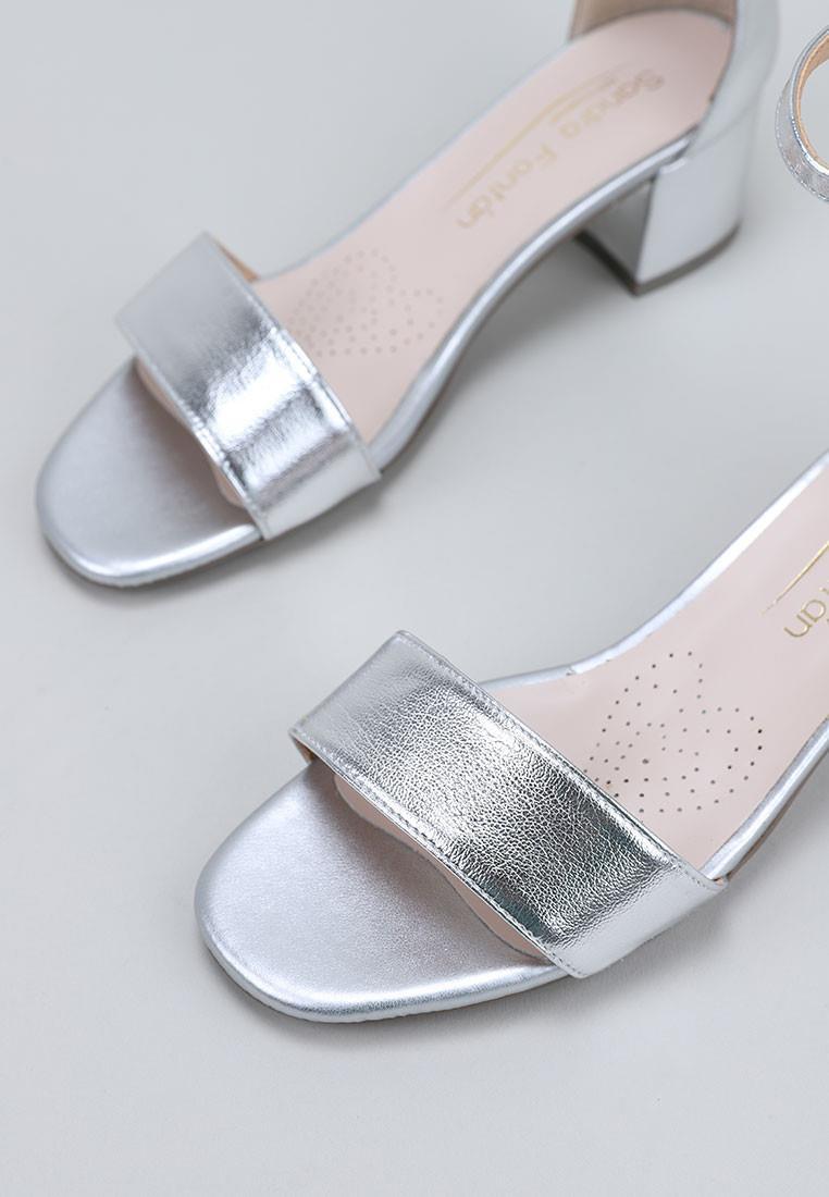 sandra-fontán-palia-plata