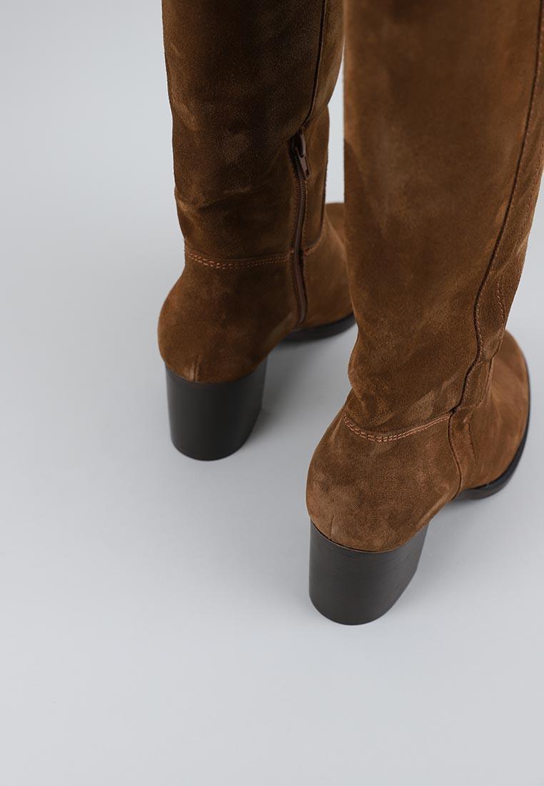 zapatos-de-mujer-lol-6753-