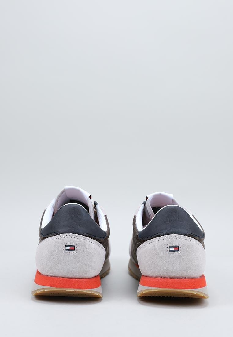 zapatos-hombre-tommy-hilfiger-lo-mix-winter-runner-stripes