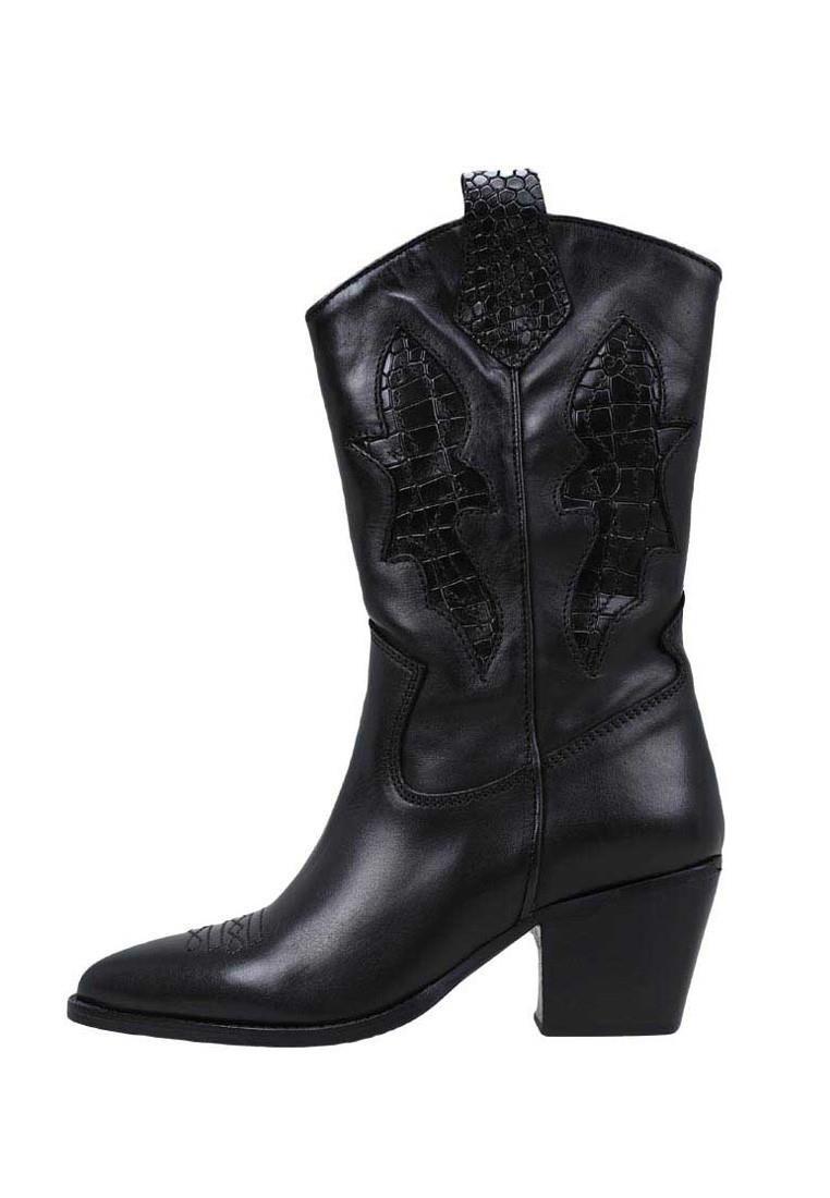 zapatos-de-mujer-lol-6722