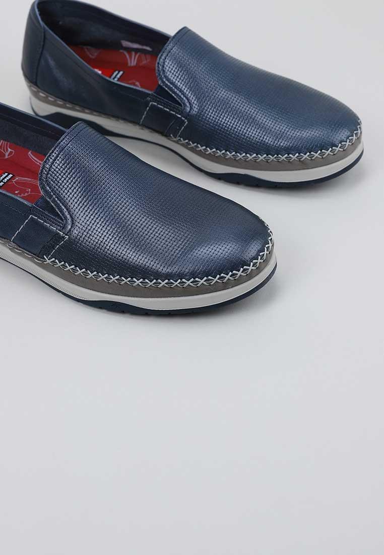 fluchos-f0814-azul marino