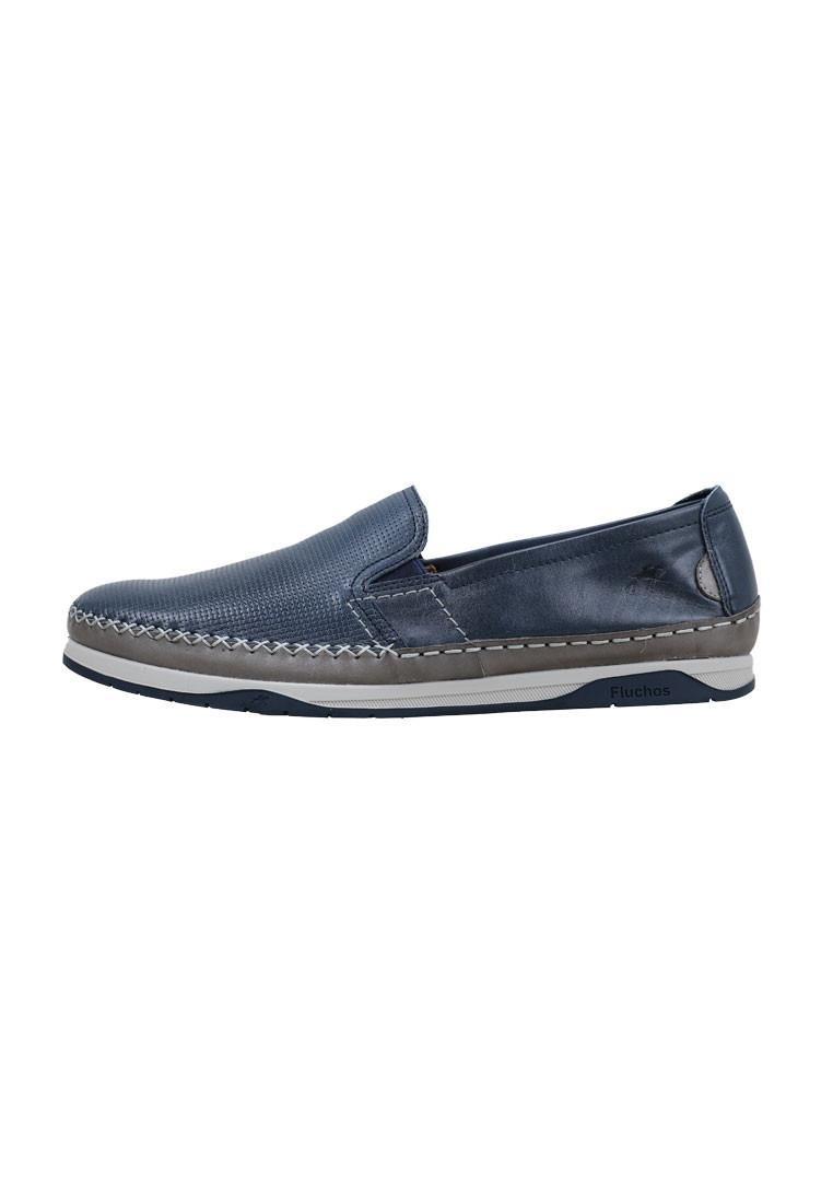 zapatos-hombre-fluchos-f0814
