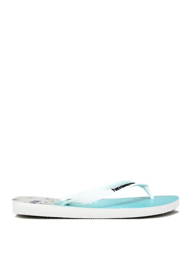 zapatos-hombre-havaianas-havaianas-hype