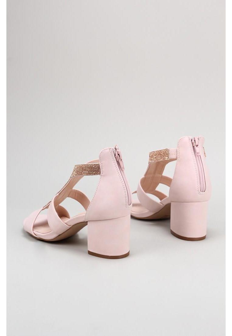 zapatos-de-mujer-chika10-nude