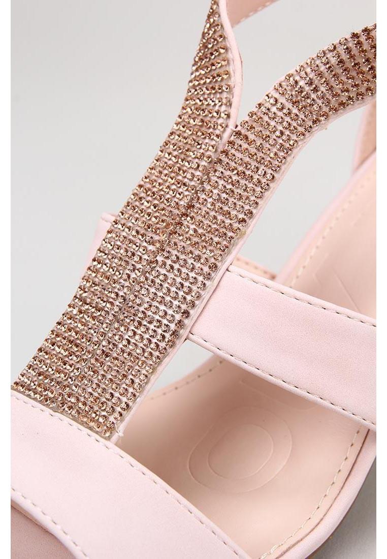 zapatos-de-mujer-chika10-mujer