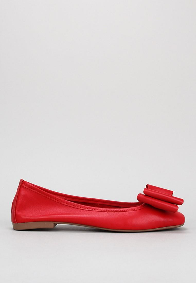 zapatos-de-mujer-top3