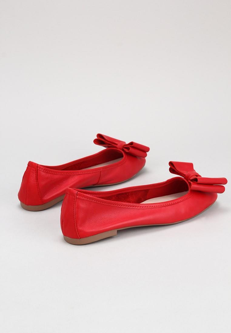zapatos-de-mujer-top3-rojo