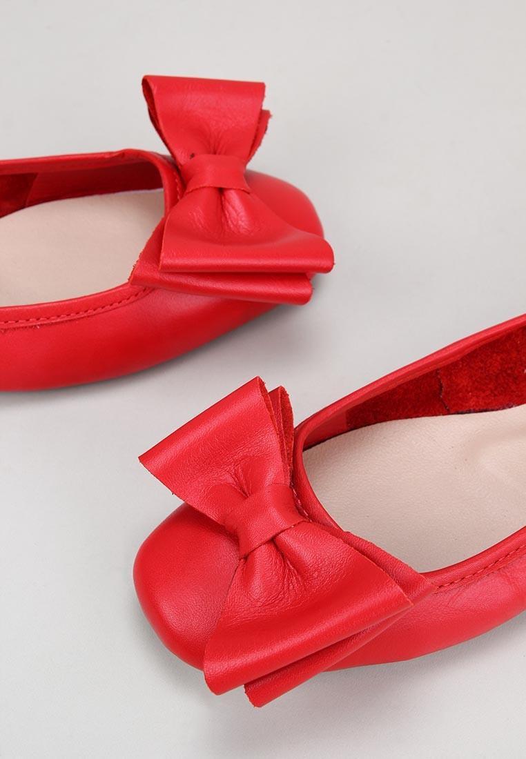 zapatos-de-mujer-top3-mujer