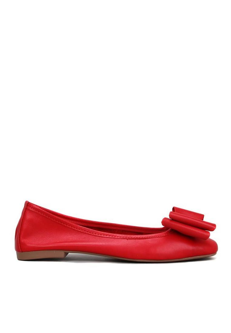zapatos-de-mujer-top3-9580