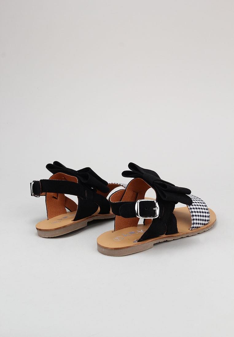 zapatos-para-ninos-krack-kids-negro