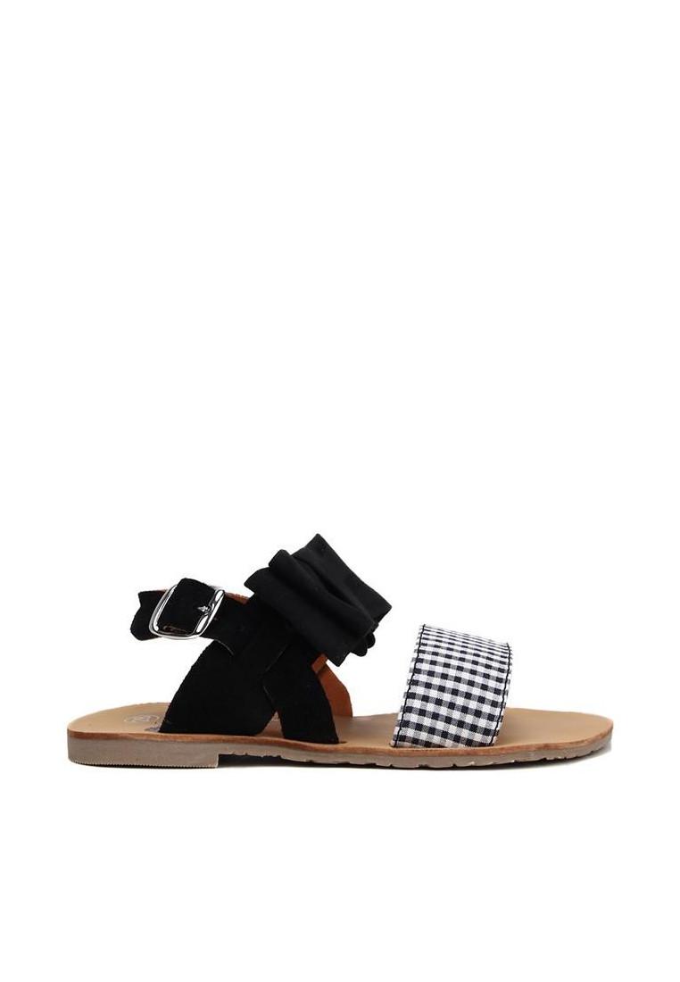 zapatos-para-ninos-krack-kids-emma