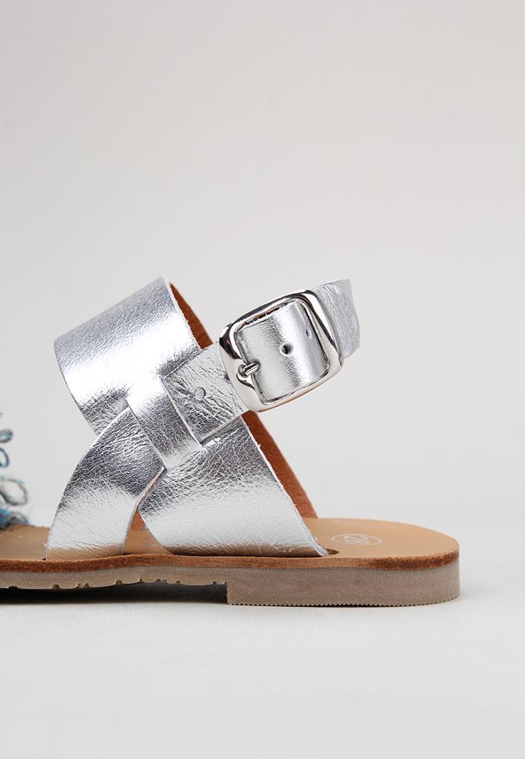 zapatos-para-ninos-krack-kids-elsa