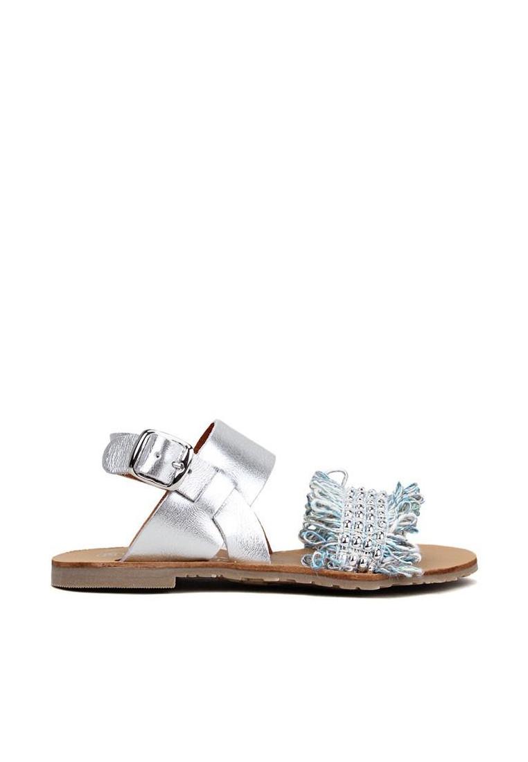 krack-kids-zapatos-para-ninos