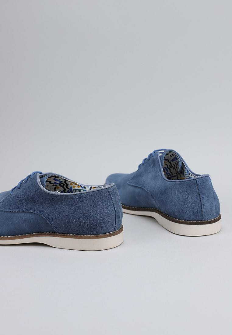 zapatos-hombre-krack-heritage-azul