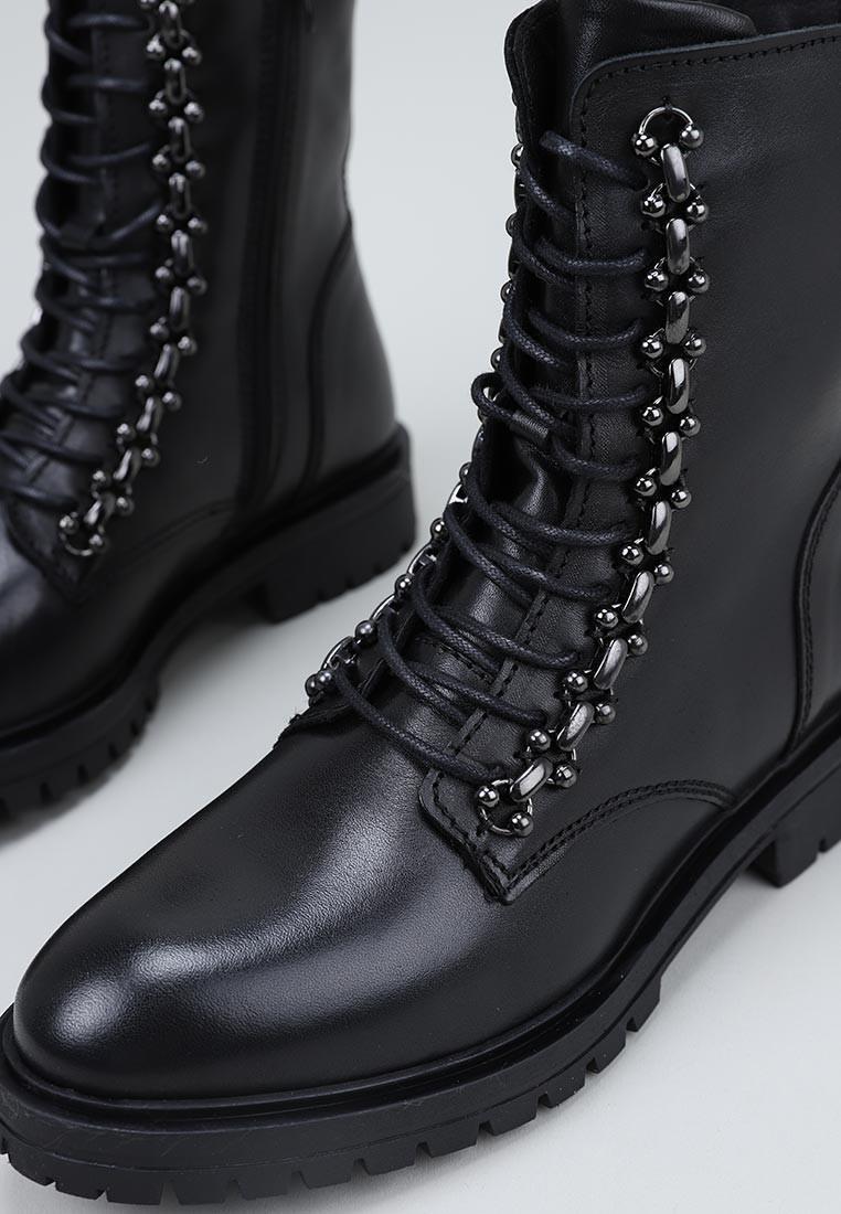 lol-6707-negro