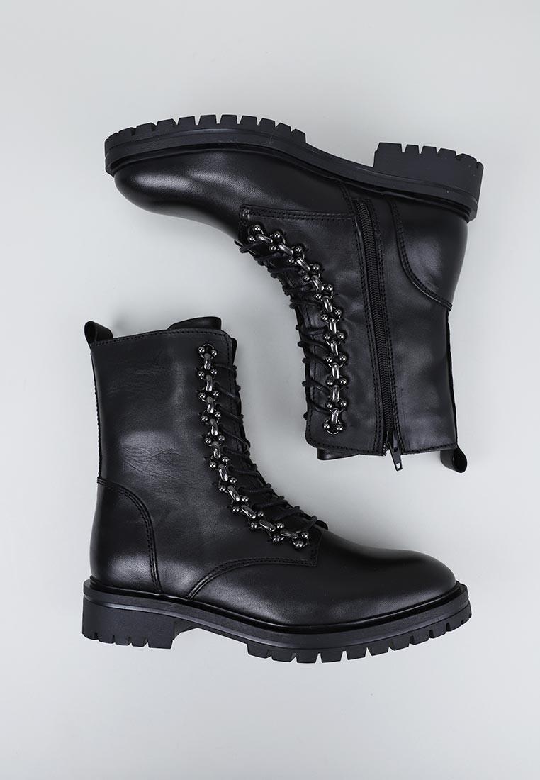 zapatos-de-mujer-lol-6707