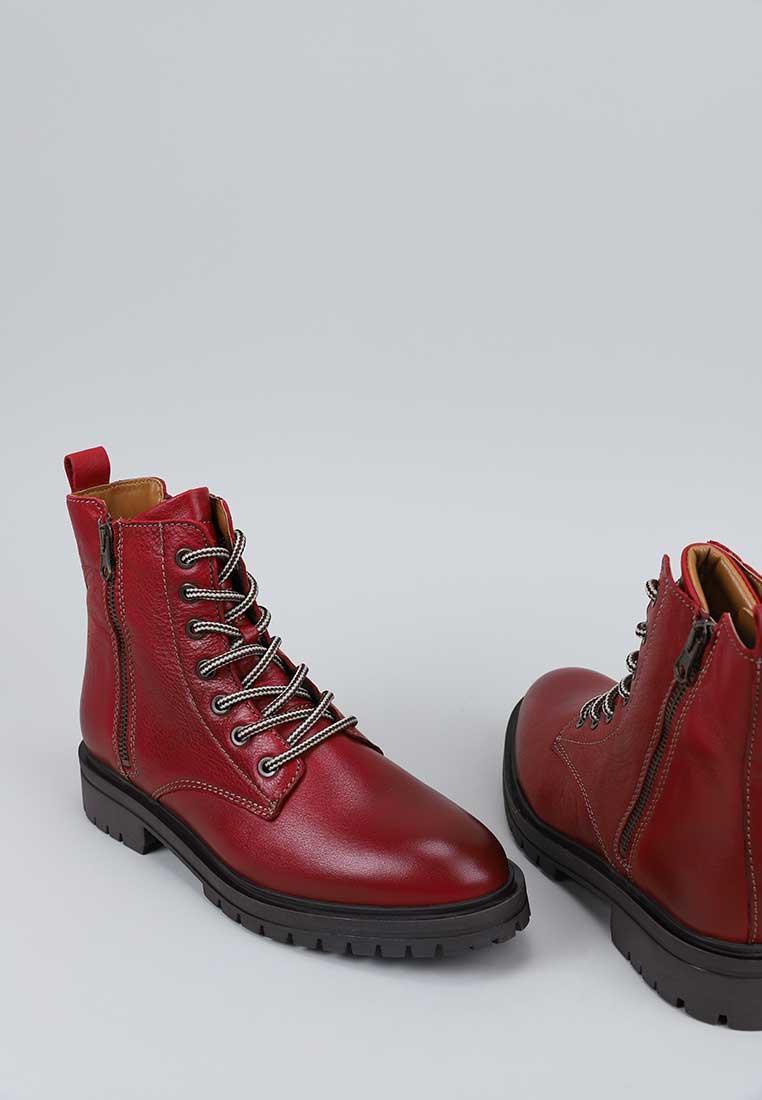lol-6712-rojo