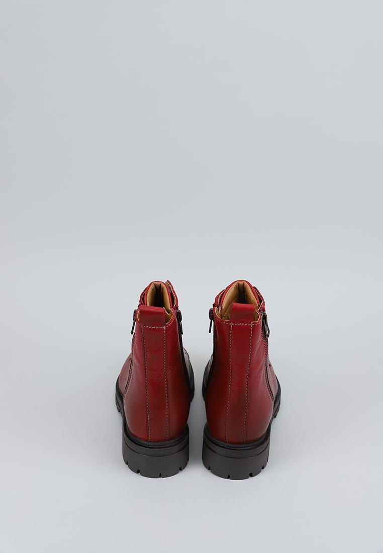 zapatos-de-mujer-lol-6712