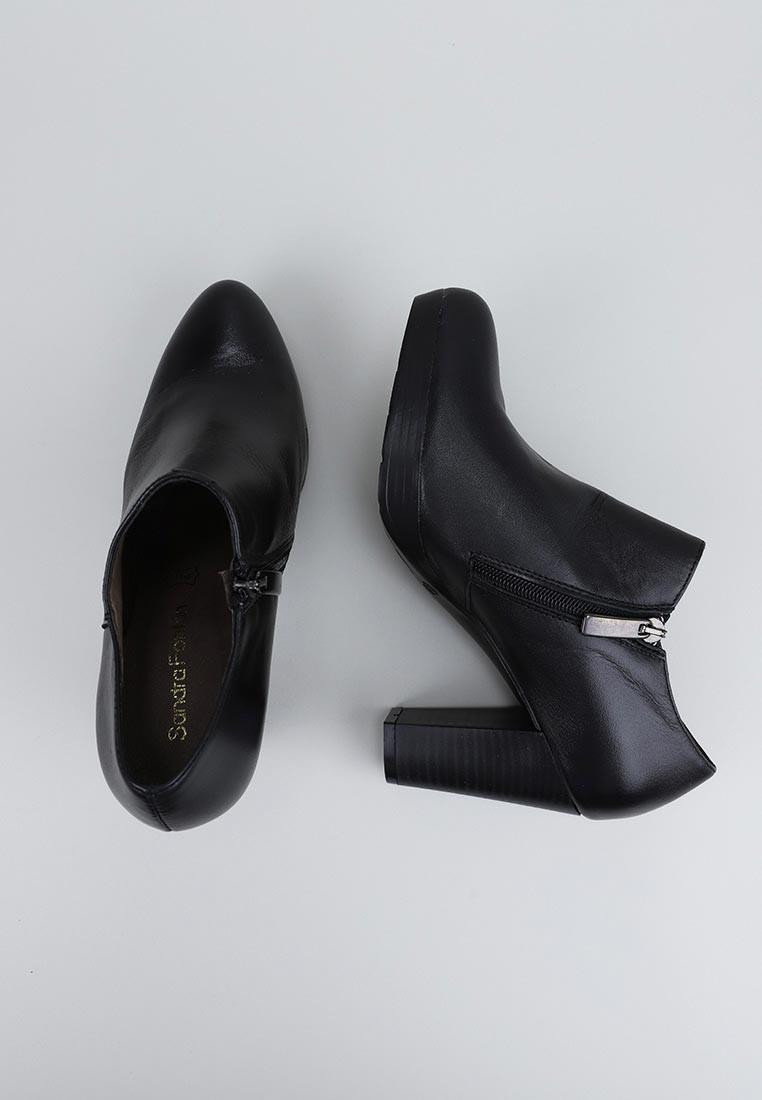 zapatos-de-mujer-sandra-fontán-russia