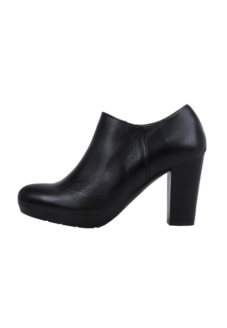 sandra-fontán-zapatos-de-mujer