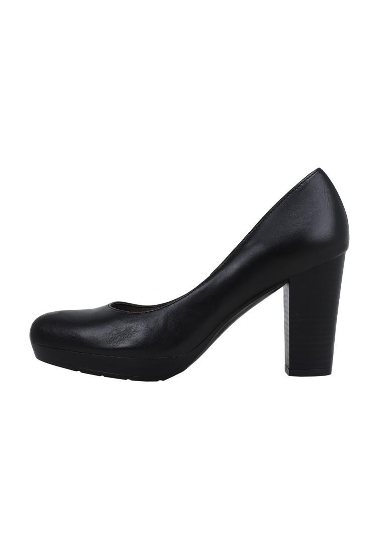 zapatos-de-mujer-sandra-fontán-reilo