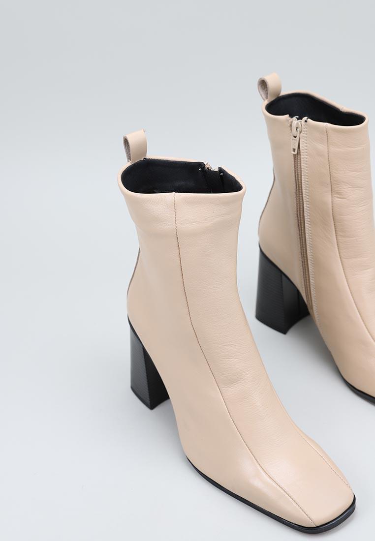 zapatos-de-mujer-krack-harmony-beige