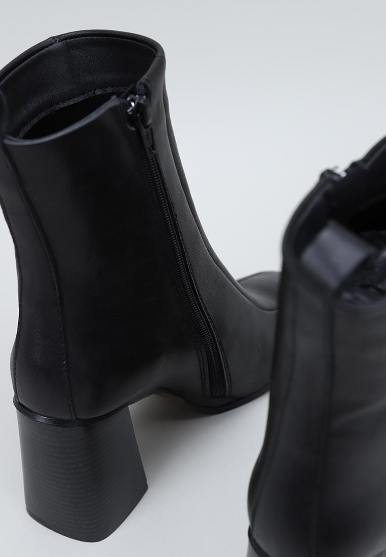 zapatos-de-mujer-krack-harmony-touch