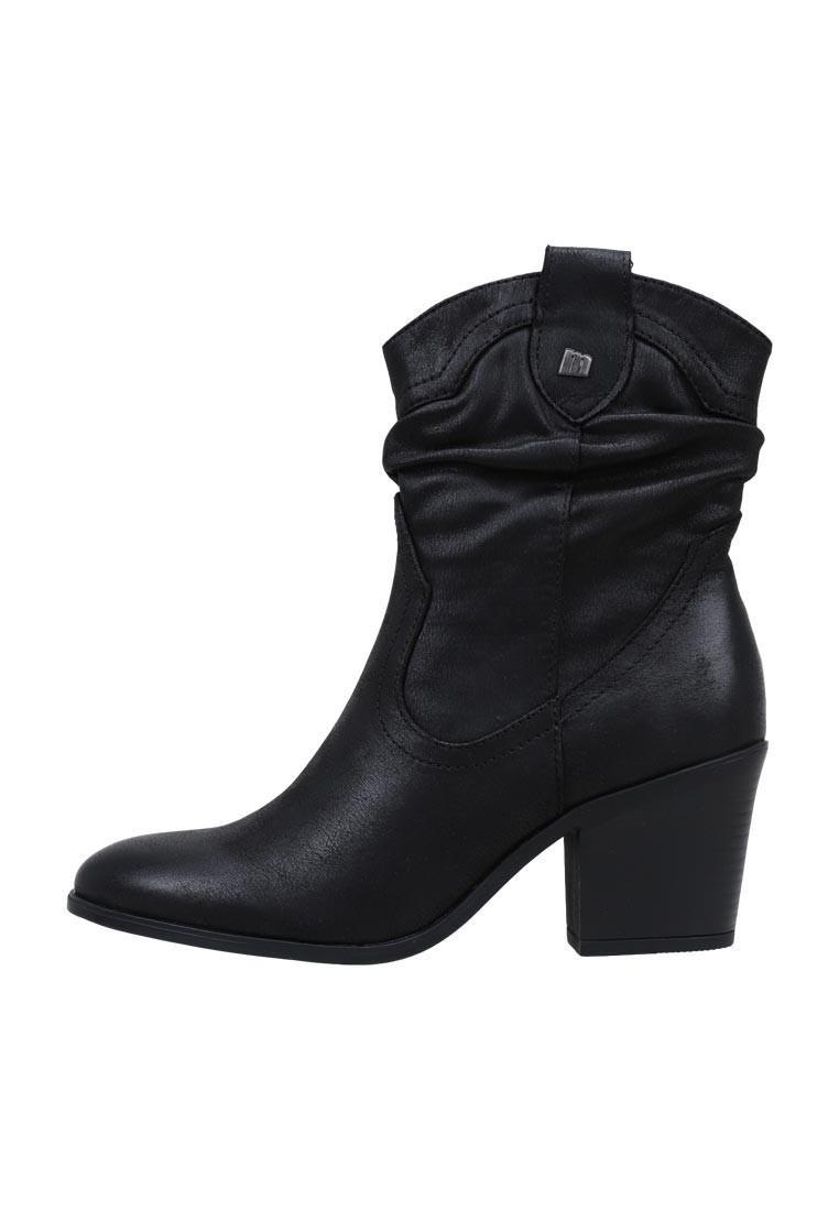 zapatos-de-mujer-mustang-50276