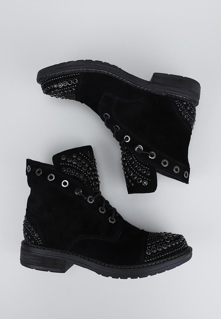 zapatos-de-mujer-alma-en-pena-491