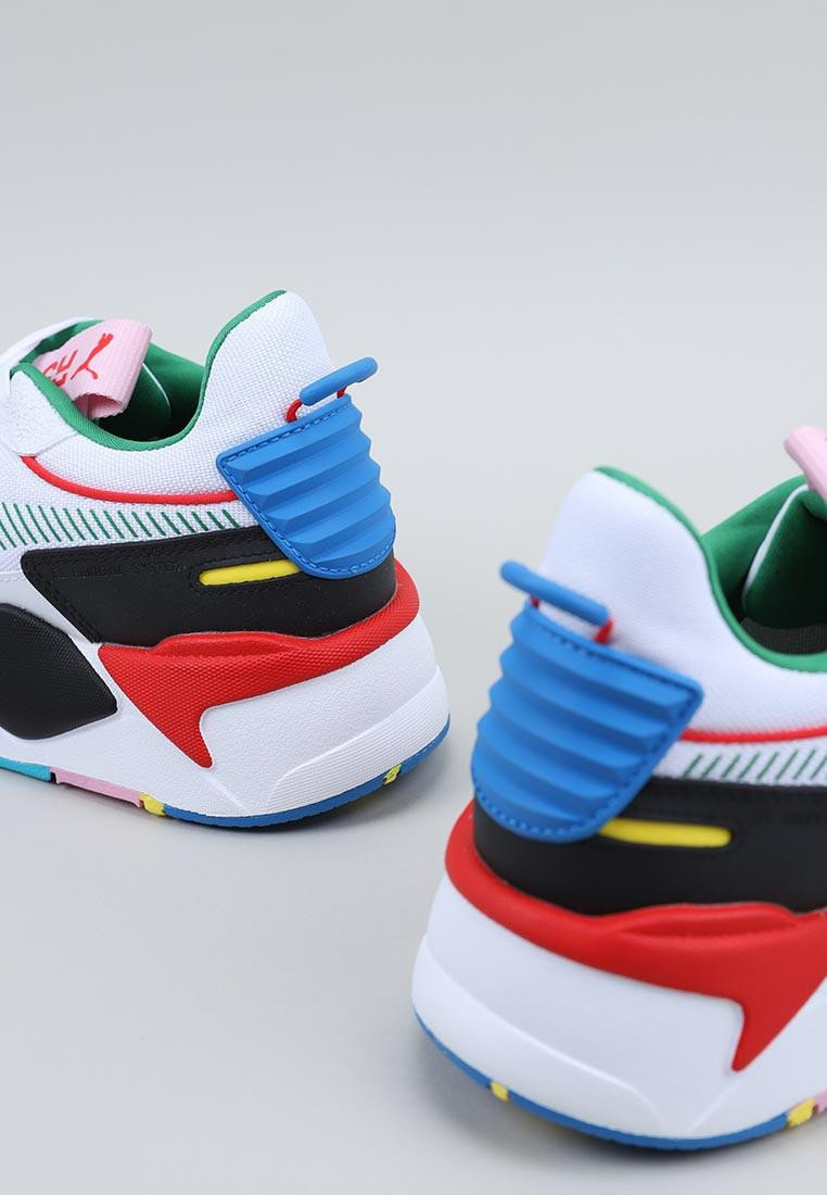 zapatos-hombre-puma-blanco