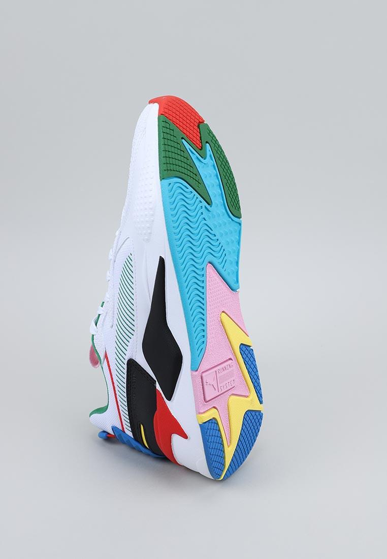 zapatos-hombre-puma-rs-x-intl-game