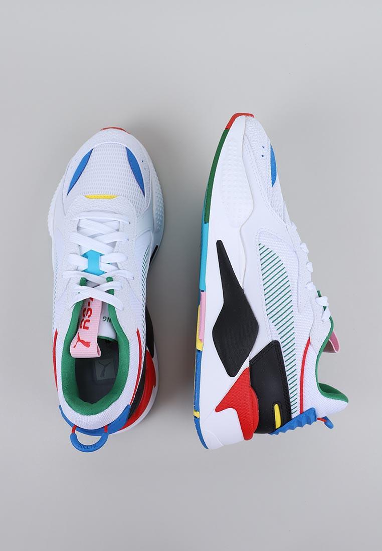 puma-zapatos-hombre