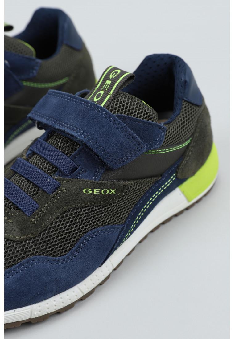 zapatos-para-ninos-geox-spa-combinados