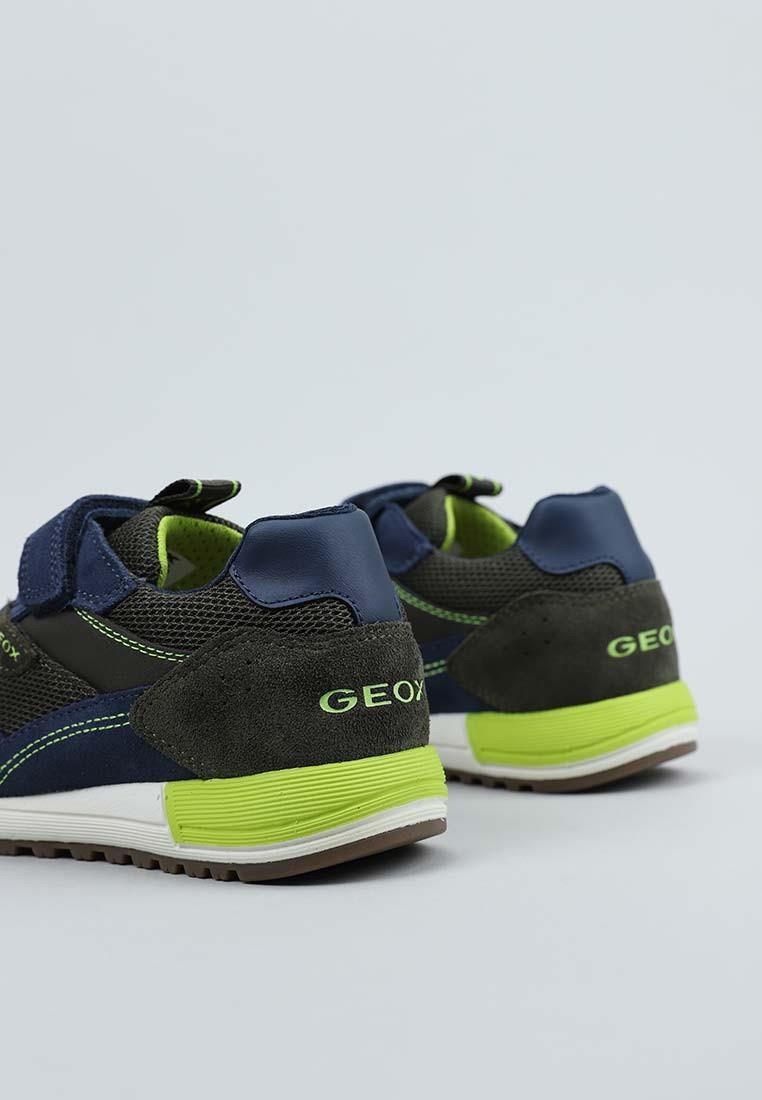 zapatos-para-ninos-geox-spa-j-alben-boy-b