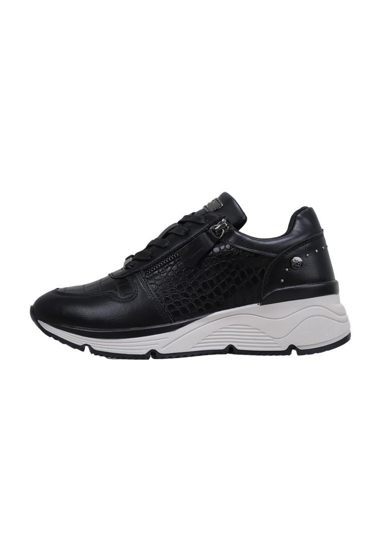 zapatos-de-mujer-x.t.i.-44733