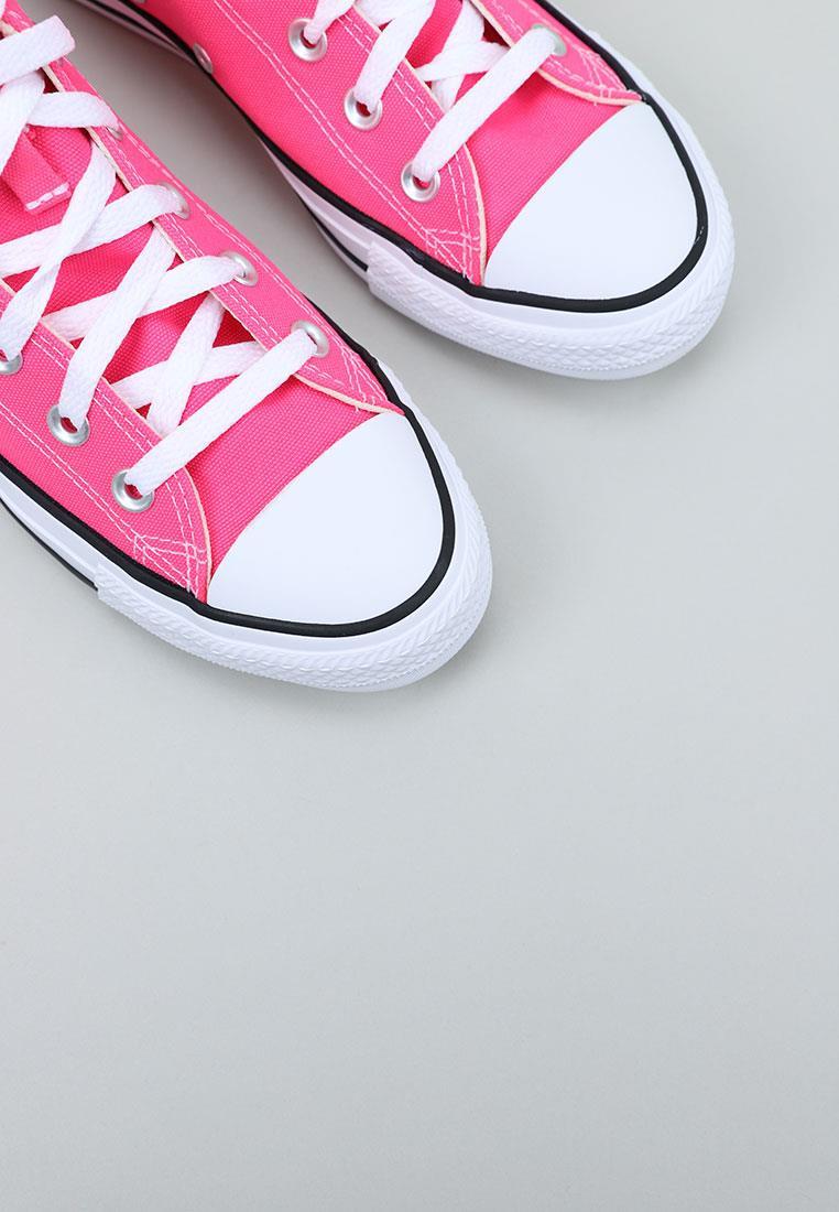 converse-chuck-taylor-all-star-seasonal-color---hi-rosa