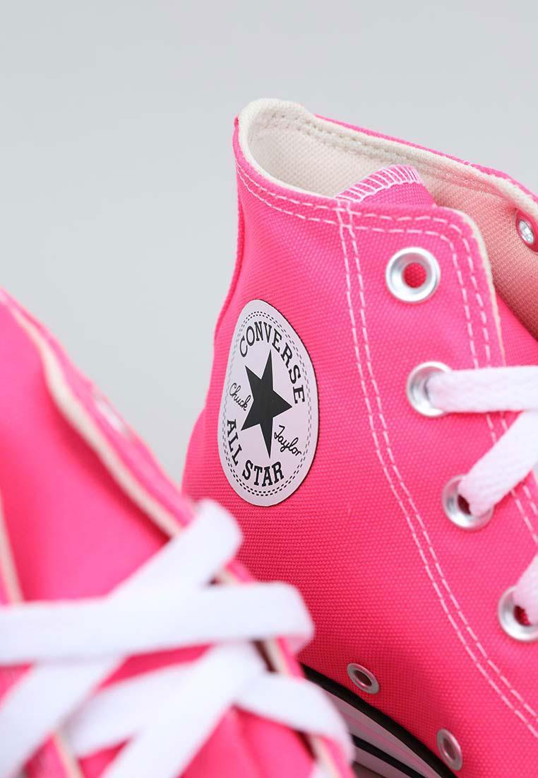 zapatos-de-mujer-converse-rosa
