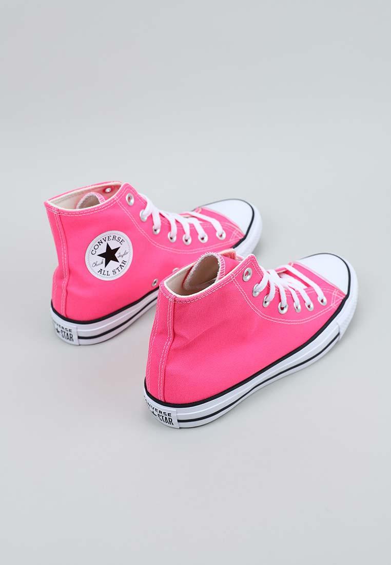 zapatos-de-mujer-converse-chuck-taylor-all-star-seasonal-color---hi