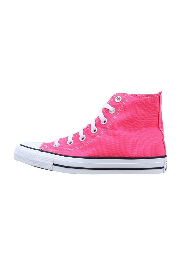 converse-chuck-taylor-all-star-seasonal-color---hi