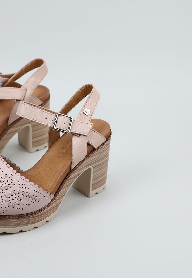 zapatos-de-mujer-carmela-nude