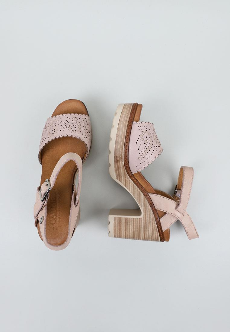 zapatos-de-mujer-carmela-067704