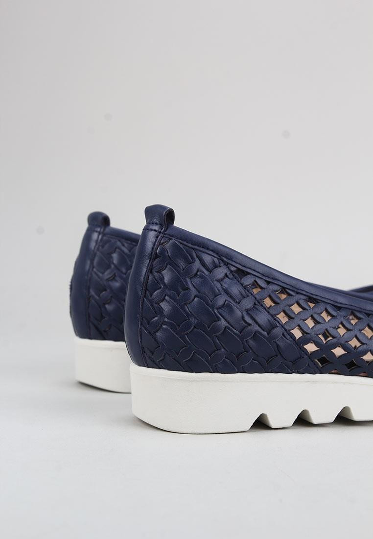 zapatos-de-mujer-amanda-azul