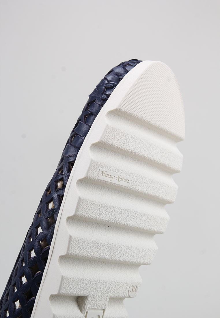 zapatos-de-mujer-amanda-mujer