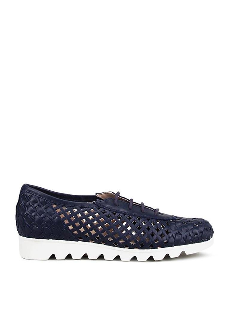 zapatos-de-mujer-amanda-tono