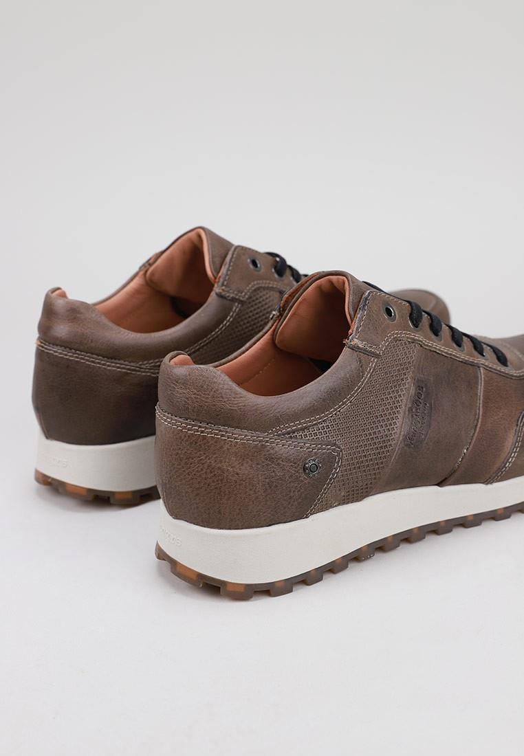 zapatos-hombre-kangaroos-gris