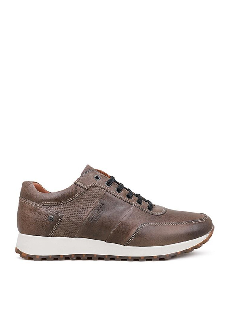 zapatos-hombre-kangaroos-hombre