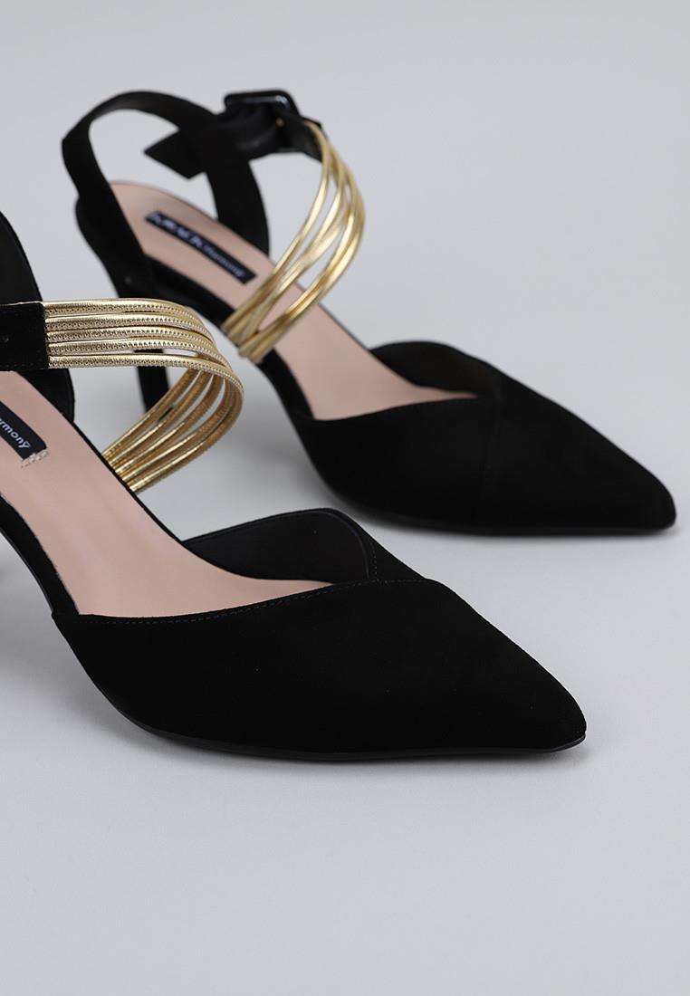 krack-harmony-bonita--negro