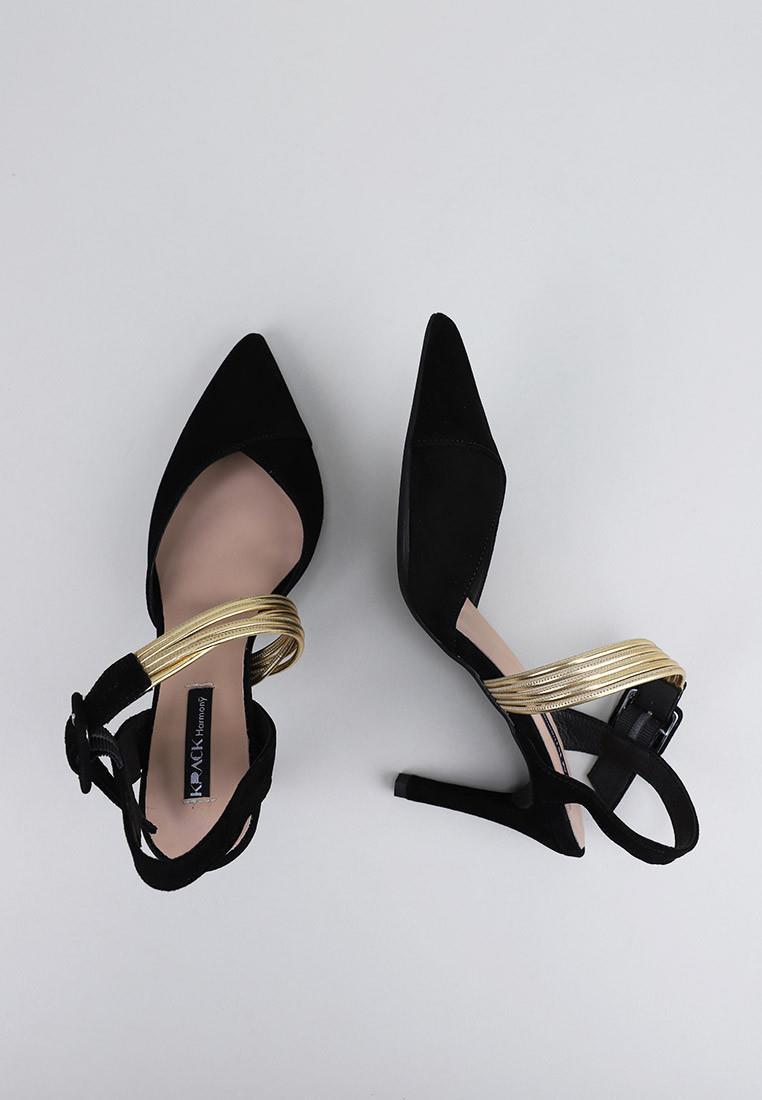 zapatos-de-mujer-krack-harmony-bonita-