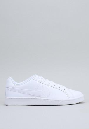 Nike Court Royale Shoe