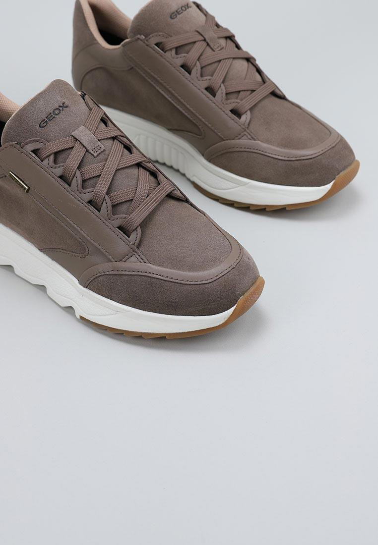 geox-spa-d04hxc-taupe